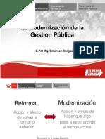 Programa_124 (1).pptx