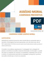campanha assédio moral - apresentação.pdf