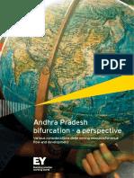 EY-andhra-pradesh-bifurcation-a-perspective.pdf