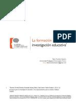 Resena_del_libro_La_formacion_para_la_in.pdf