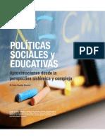 Politicas_sociales_y_educativas._Aproxim.pdf