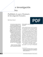 Teoria_e_investigacion_educativa._Posibi.pdf