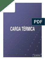 CARGA TÉRMICA (4) [Modo de Compatibilidad]