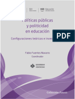 Politicas_publicas_y_politicidad_en_educ.pdf