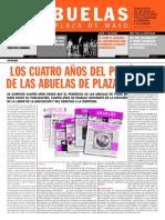 Mensuario 32. Mayo 2004.pdf
