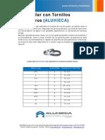 12 Diseoycolocacindetaponesbalanceados 150223183559 Conversion Gate01