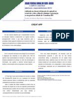 Feira-de-negicios-ADM-Copia.pptx