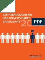 Empreender nas Universidades Brasileiras - 2012.pdf