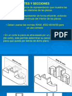 clase corte.pdf