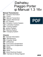 daihatsu_hijet_piaggio_porter_s85_1_3_1998-2010_service_manu.pdf