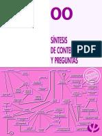 00sintesis DELIRIUM, DEMENCIA, TRASTORNOS AMNÉSICOS Y TRASTORNOS CON ETIOLOGÍA ORGÁNICA CEDE.pdf