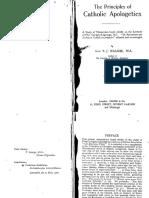 Garrigou Lagrange - The Principles of Catholic Ap.pdf