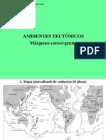 margenes_convergentes