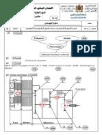 Sciences-de-lingénieur-Sujet-Corrigé-PDF-Bac-STE-2016-Maroc-Session-Normale.pdf