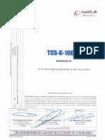 TCSK10001R0