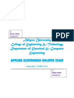 holistic exam-1.pdf