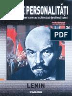 034 - Lenin