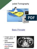 PDF6 Lecture6 CT 2012