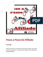 Ebook-passo-a-passo-do-afiliado.pdf