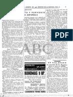 ABC-04.08.1936-pagina 018