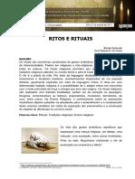 ritos e rituais.pdf