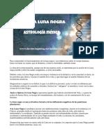 LILITH, LUNA NEGRA.pdf