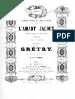L'amant jaloux Grétry.pdf