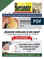 Horizonte Cooperativo Ed. 2018 12