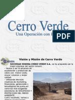 293277362-Cerro-Verde