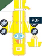 formula_p_unlocked_rasterizado amarillo.pdf