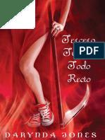 #3- Tercera Tumba todo recto.pdf