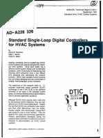 a228326.pdf