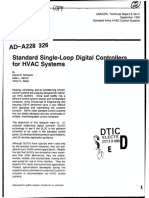 Standard Single-Loop Digital Controllers.pdf