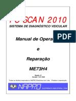 Manual-de-injecao-Fiat-Bosch-ME-7.3H4.pdf