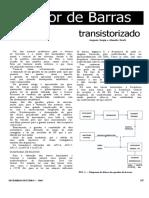 Revista Eletrônica nº 01