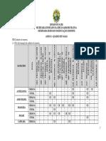 ABNT NBR 6023.2018 - Referências - Elaboração