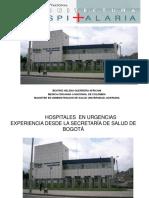 5-UNIDADDEURGENCIAS.pdf