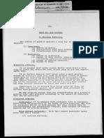 Shipvalues1922.pdf