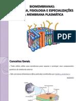 Aula_04_-_Biomembranas_2016