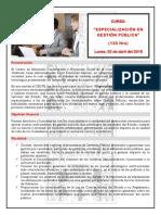 especializacion_gestion_publica.pdf