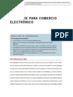Comercio electrónico, 10th Edition