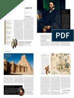 Léon l'Africain art.pdf
