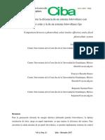 Dialnet-ComparativaEntreLaEficienciaDeUnSistemaFotovoltaic-6332907
