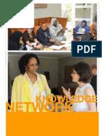 Knowledge Network