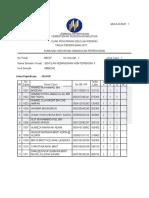 senaraikemasukanALL.doc