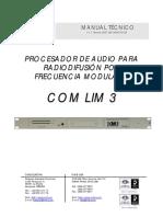 COM-LIM-3-Coder-de-Audio-OMB-pdf.pdf