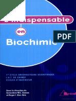 Aide Memmoire Bilogie Et Genetique Moleculaire