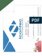 NTC ISO 14001-2015.pdf