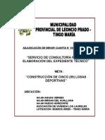 000081_MC-20-2007-MPLP_TM-BASES.doc
