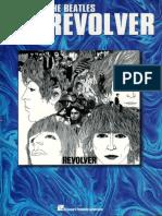 The Beatles - Revolver.pdf